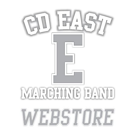 CD East Marching Band