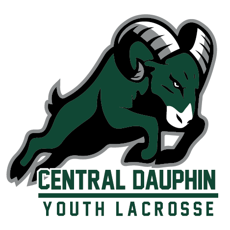 CD Youth Lacrosse