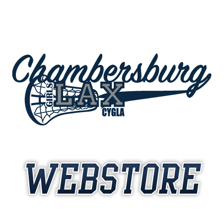 Chambersburg Youth Lacrosse