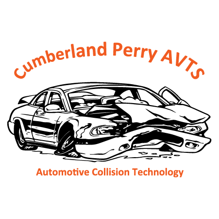Cumberland Perry VoTech School - Collision Tech