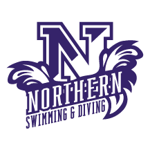 Northern Swimming & Diving
