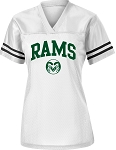 College Lane® Replica Jersey