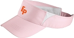 College Lane® Colorblock Visor