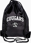 College Lane® Cinch Bag