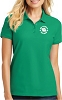Port Authority® Ladies Core Classic Pique Polo