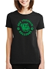 Gildan® - Ladies Ultra Cotton® 100% Cotton T-Shirt