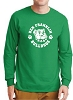 Gildan® - Ultra Cotton® 100% Cotton Long Sleeve T-Shirt