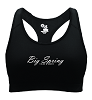 Badger B-Sport Women's Bra Top