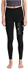 Sport-Tek Ladies High Rise 7/8 Legging