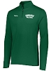 Augusta Attain 1/4 Zip Pullover