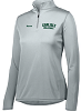 Augusta Ladies Attain 1/4 Zip Pullover