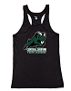 Badger B-Core Racerback Tank