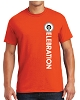 Gildan - DryBlend 50 Cotton/50 Poly T-Shirt - GC