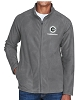 Team 365 Men's Campus Microfleece Jacket - GC
