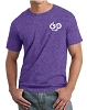 Gildan Softstyle T-Shirt - YM Infinity Chest