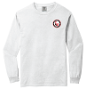 Comfort Colors Heavyweight RS Long-Sleeve T-Shirt