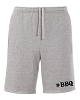 Russell Athletic - Dri-Power Fleece Shorts