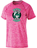 Holloway Ladies Electrify 2.0 Short Sleeve