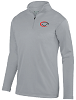 Augusta Wicking Fleece Pullover