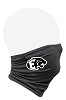 Badger Performance Activity Masks - CENTRAL DAUPHIN EAST