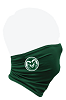 Badger Performance Activity Masks - CENTRAL DAUPHIN