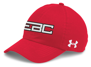 Under Armour Women's Chino Relaxed Team Cap