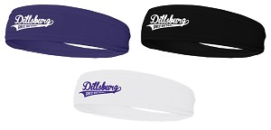 Badger Performance Headband