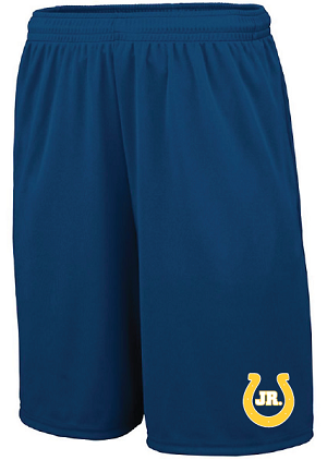 Augusta Training Shorts w/ Pockets
