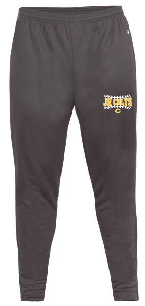Badger Trainer Youth Pants