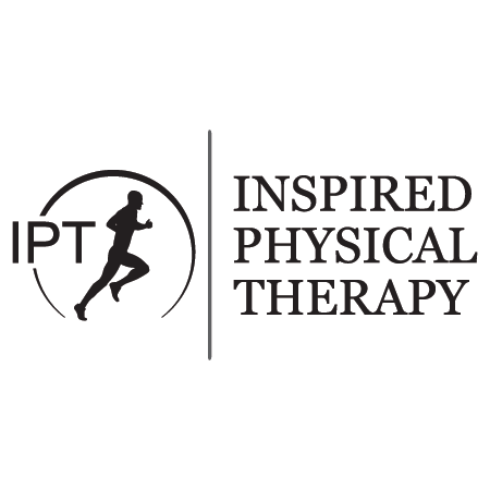 Inspired Physical Therapy