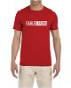 Cumberland Valley Strong Shirt - Standard