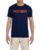 Hershey Strong Shirt - Standard