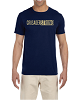 Bishop McDevitt Strong Shirt - Standard