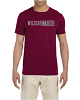Mechanicsburg Strong Shirt - Standard