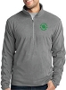 Port Authority® Microfleece 1/2-Zip Pullover