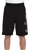 Russell Athletic Dri-Power Colorblock Short