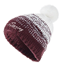 Holloway Ascent Beanie