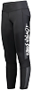 Holloway Ladies 7/8 Lux Tight