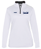 Bader B-Core Women's 1/4 Zip