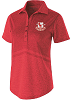 Holloway Ladies Seismic Polo