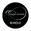 CV Color Guard Bundle