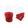 MANDATORY - Badger Performance Activity Masks