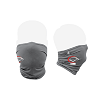 OPTIONAL - Badger Performance Activity Masks