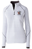 Holloway Ladies Deviate Pullover