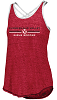 Holloway Ladies Advocate Tank