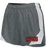 Holloway Ladies Olympus Shorts