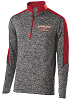 Holloway Electrify 1/2 Zip Pullover