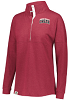 Holloway Ladies Sophomore Pullover