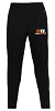 Badger Trainer Pants