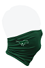 Badger Performance Activity Masks - WEST PERRY